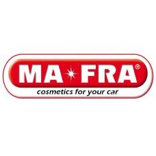 Ma*Fra