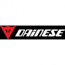 Daineze