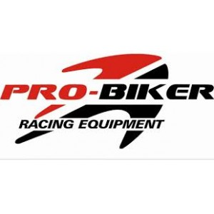 Pro Biker