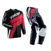 Motocross/ Enduro