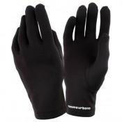 Γάντια Μηχανής Ισοθερμικά