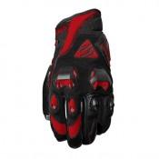 Γάντια Μηχανής Καλοκαιρινά