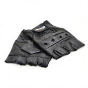 Γάντια Μηχανής Κομμένα