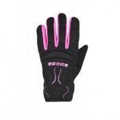 Γάντια Μηχανής Γυναικεία