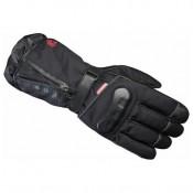 Γάντια μηχανής Χειμερινά