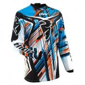 Μπλούζες Motocross
