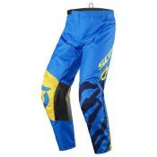 Παντελόνια Motocross