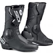 Μπότες/ Παπούτσια Μηχανής
