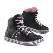 Γυναικεία Παπούτσια / Μπότες