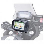 Βάσεις Κινητών/ GPS Μηχανής & Scooter
